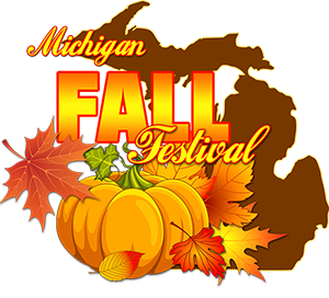 Michigan Fall Fest :: Canterbury Village Lake Orion